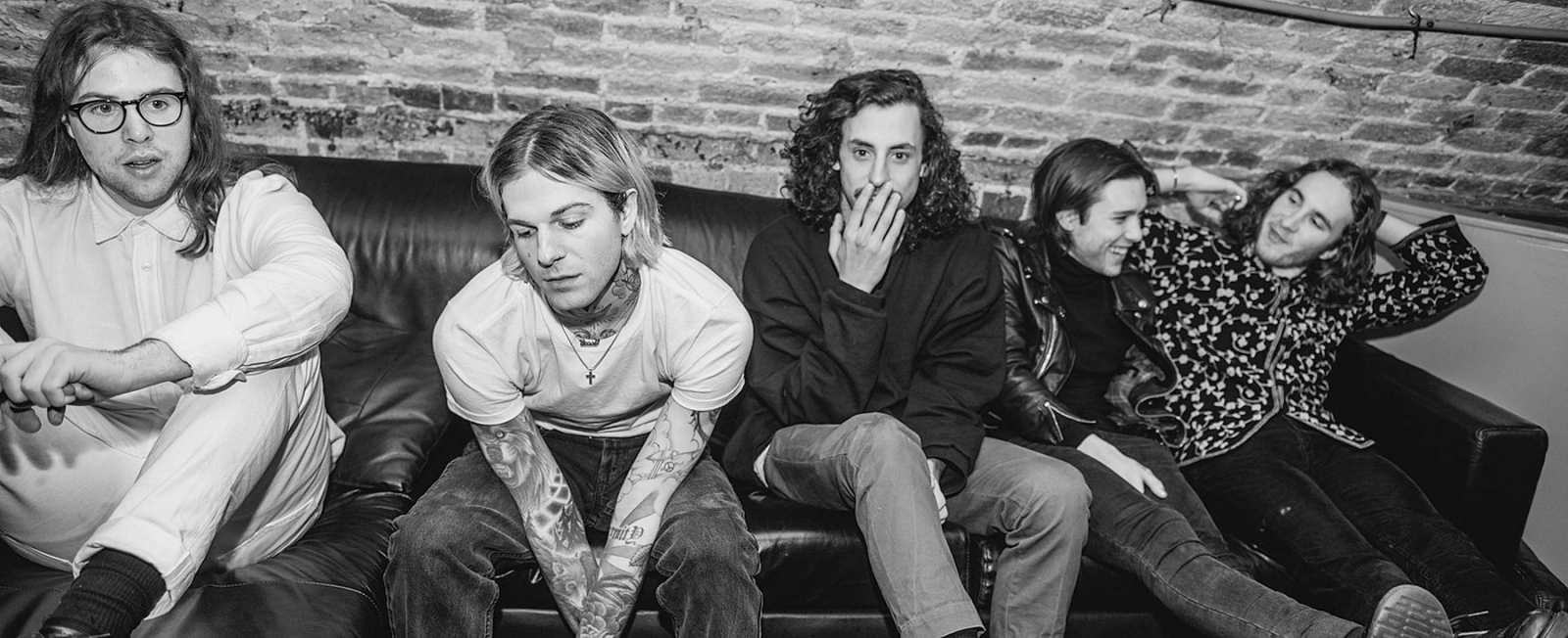 Wiped Out! – The Neighbourhood: It will wipe you out!